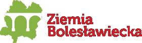 logo-ziemiaboleslawiecka