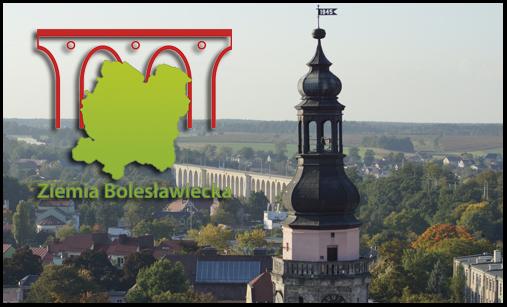 20 Grudnia obyła się budżetowa XLII sesja rady miasta Bolesławiec.