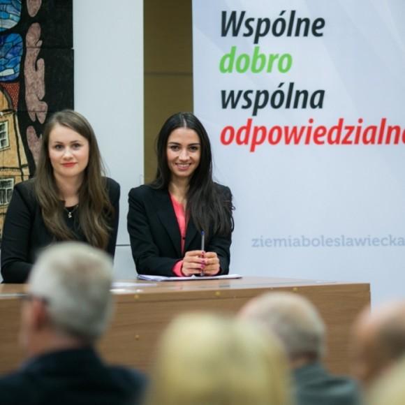 Zapraszamy na Walne Zgromadzenie sprawozdawczo – wyborcze