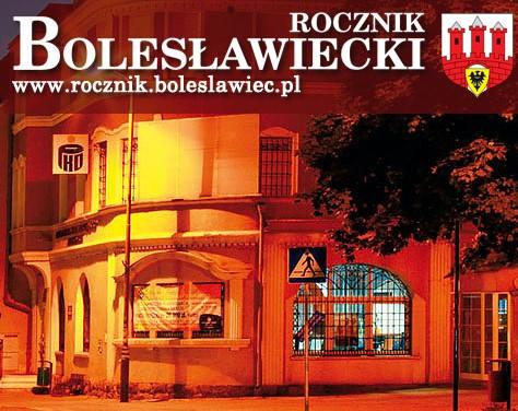 1% i Rocznik Bolesławiecki