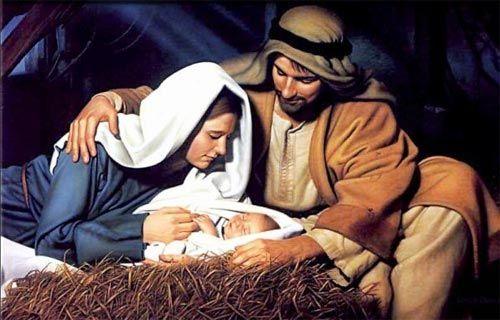 Wesołych Świąt i szczęśliwego Roku 2017!