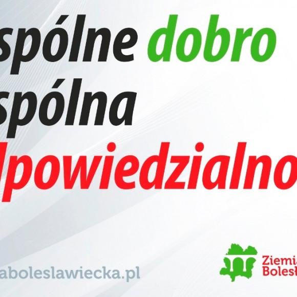 UCHWAŁA Zarządu Stowarzyszenia Ziemia Bolesławiecka nr 2/2018   z dnia 18 stycznia 2018 r.