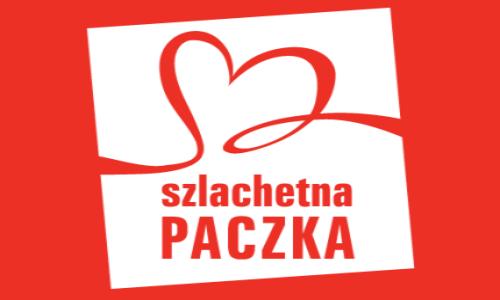 Rekordowa Szlachetna Paczka – Gratulujemy!
