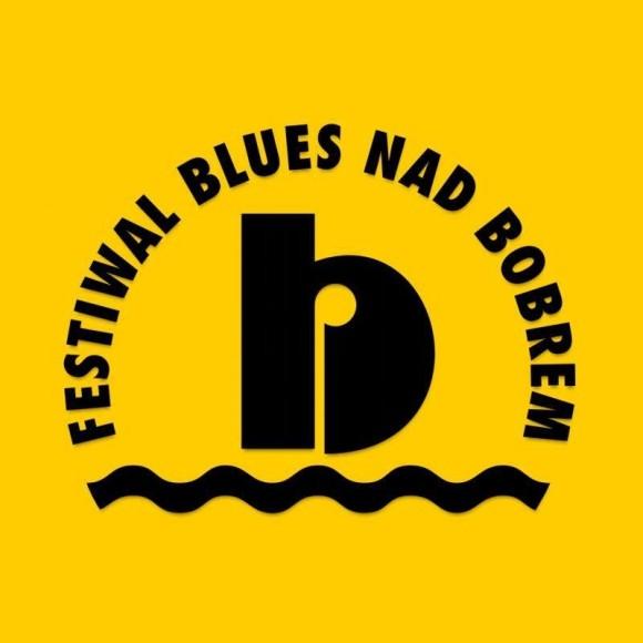 Wspieramy BnB