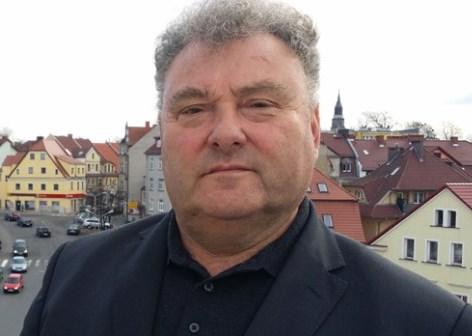 Oświadczenie Jana Cołokidzi – prezesa Stowarzyszenia Ziemia Bolesławiecka