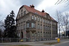 Radni za darowiznami dla miasta i powiatu