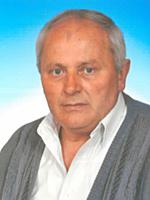 Antoni Stec z Wizytą.