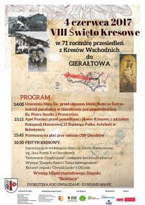 plakat_Kresowe_Swieto