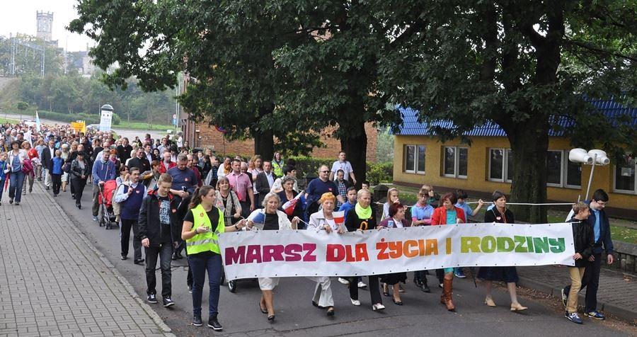 fot. Bolesławieckie Stowarzyszenie Aktywni