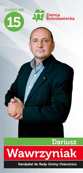 Dariusz Wawrzyniak
