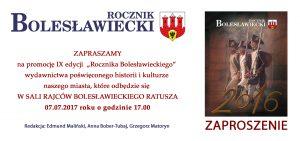 plik.html Rocznik Bolesławiecki